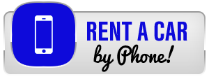Rent a Car in Roseville, MI
